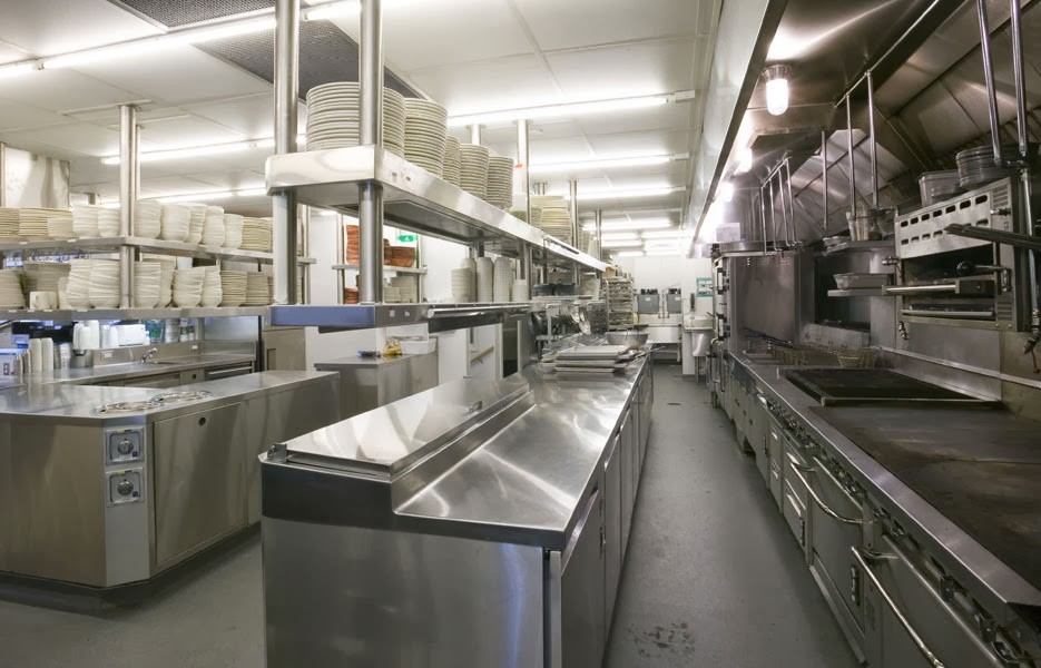 Cleaning chemicals disinfection hotel restaurants, hospitals | Camic